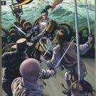Samurai Heaven and Earth Volume 2 #2