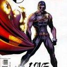 Supergirl #15