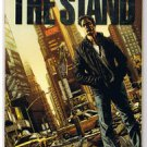 Stephen King The Stand Captian Trips #4 of 5