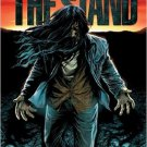 Stephen King The Stand Captain Trips #1 of 5