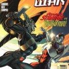 Rann-Thanagar War #3