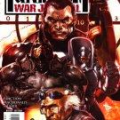 Punisher War Journal #26 Matt Fraction