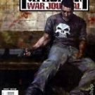 Punisher War Journal #21 Matt Fraction
