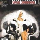 Punisher War Journal #20 Matt Fraction