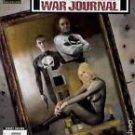Punisher War Journal #19 Matt Fraction