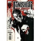 Punisher War Journal #17 Matt Fraction