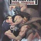 Punisher War Journal #15 Matt Fraction