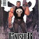 Punisher War Journal #7 Matt Fraction