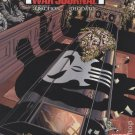 Punisher War Journal #4 Matt Fraction