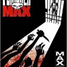 Punisher Max #15 Jason Aaron