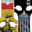 Punisher Max #13 Jason Aaron