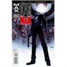 Punisher Max #9 Jason Aaron