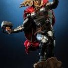 Thor Premium Format Figure Statue Sideshow Exclusive