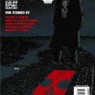 Frank Castle The Punisher #75