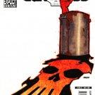 Frank Castle The Punisher #73