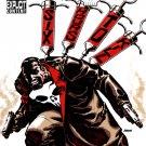 Frank Castle The Punisher #70