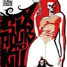 Frank Castle The Punisher #69