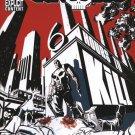 Frank Castle The Punisher #67