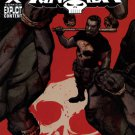 The Punisher #62