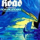 Northlanders The Sea Road #29 Brian Wood
