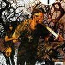 Northlanders The Cross & The Hammer 1 #11 Brian Wood
