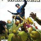 Nightwing #131