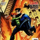 Nightwing #117