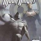Moon Knight #11