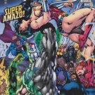 Justice League of America JLA #23