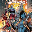 Justice League of America JLA #21