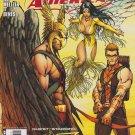Justice League of America JLA #9