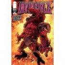 Invincible #80 Robert Kirkman