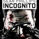Incognito #6 Ed Brubaker