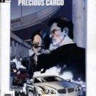 The Hire Precious Cargo #2