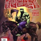 The Incredible Hulk #81