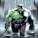 The Incredible Hulk #77