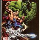 Hulk #10 Jeph Loeb