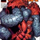 Hulk #3 Jeph Loeb