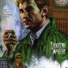 John Constantine Hellblazer #240