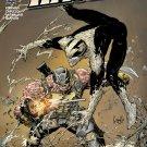 Haunt #11 Robert Kirkman