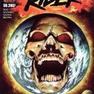 Ghost Rider #14 Daniel Way
