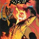 Ghost Rider #6 Daniel Way
