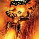 Ghost Rider #5 Daniel Way