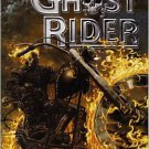 Ghost Rider #1 Retailer Edition Garth Ennis