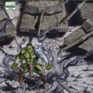 Front Line World War Hulk #3 of 6