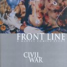 Front Line Civil War #7