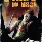 Fade to Black #3