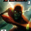 All Flash #1 Countdown 41