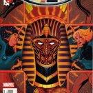 Marvel Knights 4 #16