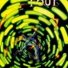 Fantastic Four #532